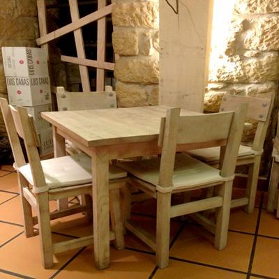 Jusa lacados y barnizados en donostia y gipuzkoa for Barnizado de muebles
